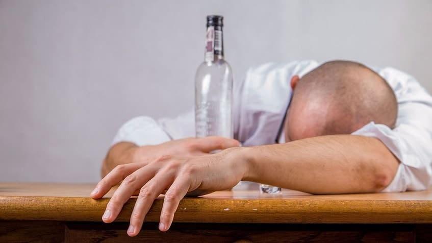Торпеда от алкоголизма саратов россия вымирает из-за алкоголизма